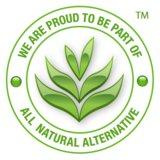AllNaturalAlternative.com