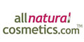 Visit All Natural Cosmetics