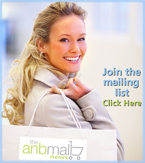 Click here to join our ANB Mall News Mailing List