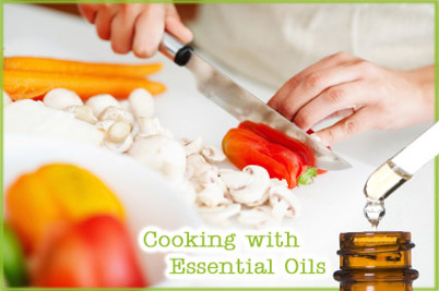 Cooking with essential oils auglaize county public library cooking with essential oils primary tabs forumfinder Images