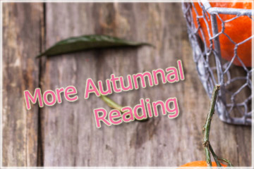 Spring Reading!