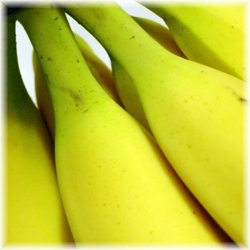 banana beauty recipes