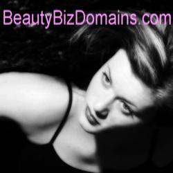 Beauty Biz Domains. com