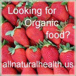 Organic Food Link