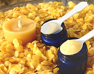 http://allnaturalbeauty.us/beeswax_products400.jpg
