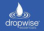 Visit Dropwise Essentials