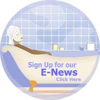 Click here to join our E-News Mailing List