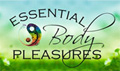 Visit Essential Body Pleasure