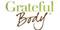 Visit Grateful Body