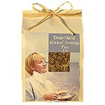 Dreamland Blend - 8 oz Bag