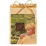 Sunny Day Blend - 8 oz Bag