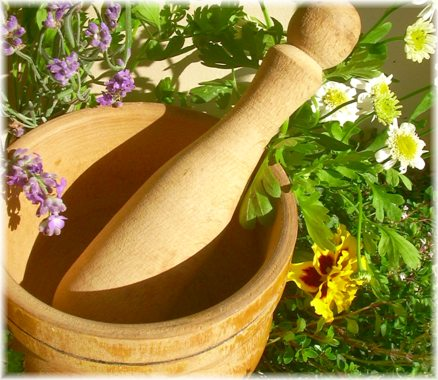 herbal_beauty_tea_buy.jpg (438×380)