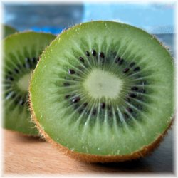 kiwi beauty recipes