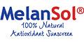 Visit PureSunScreen.com