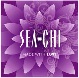 Visit SeaChi.com
