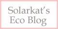 Visit Solarkat's Eco Blog - from Li Wong