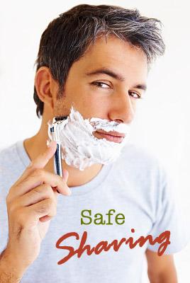 Safe Shaving