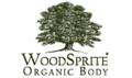 Visit WoodSprite Organic Body