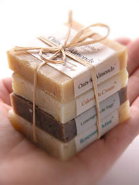 http://allnaturalbeauty.us/ws_soapstack.jpg